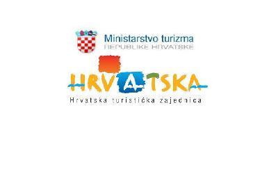 Program razvoja javne turističke infrastrukture u 2020. godini - Ministarstvo turizma