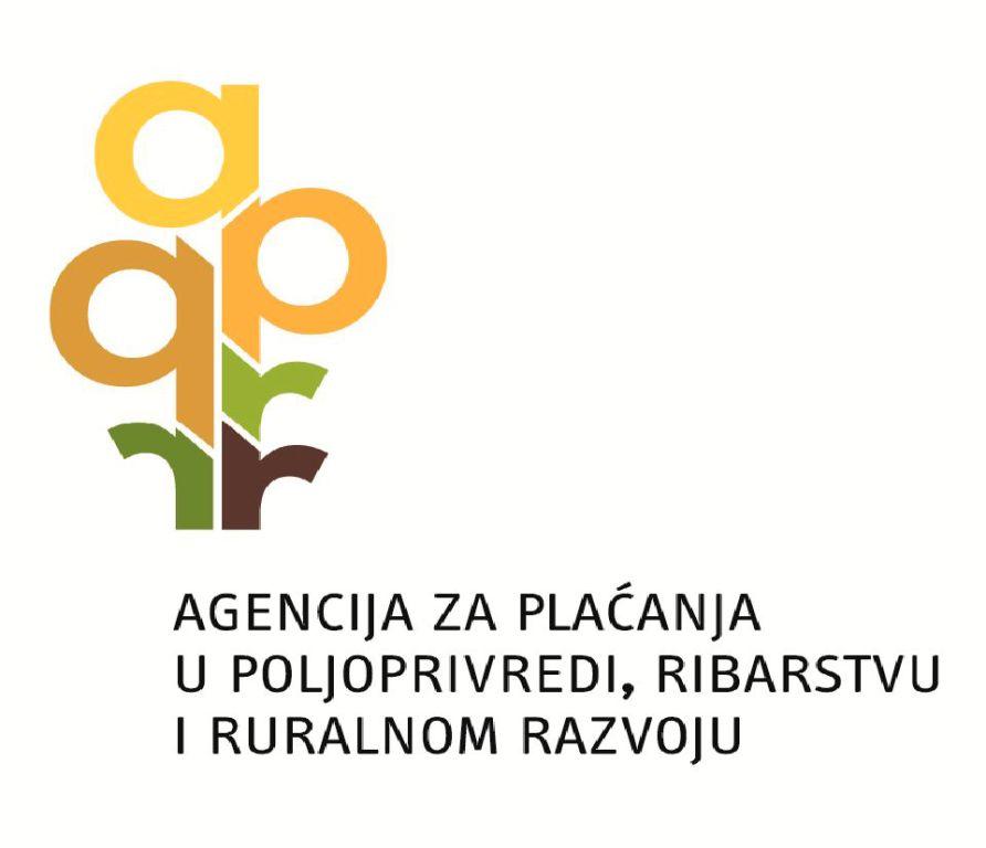 Indikativni plan objave natječaja za Program ruralnog razvoja u 2019. godini