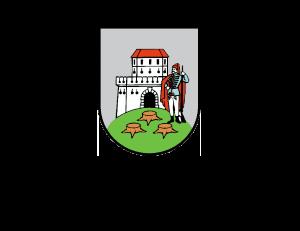Kreditna linija Grada Bjelovara - za investicije na području grada