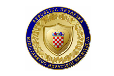 Javni poziv za dodjelu potpora za samozapošljavanje - Ministarstvo hrv. branitelja