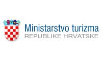 Javni poziv za potporu temeljem Programa razvoja javne turističke infrastrukture