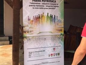 Potrosaci banner-2