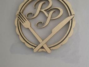 Restoran pavicic logo