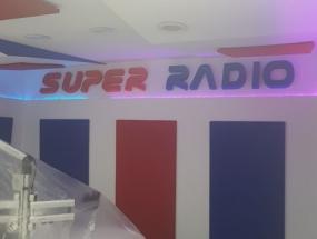 Super radio 2