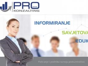 Pro-konzalting-facebook-cover