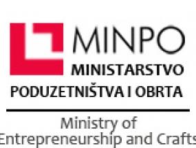 Logo minpo