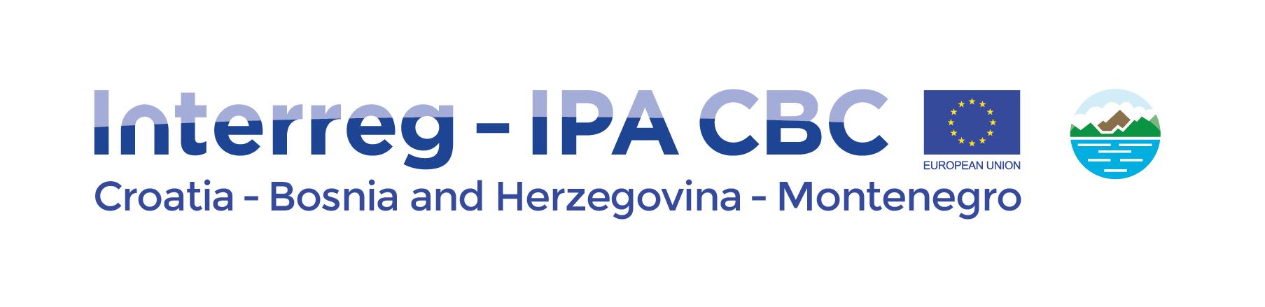 Otvoren 2. Interreg IPA program prekogranične suradnje Hrvatska -Bosna i Hercegovina- Crna Gora 2014