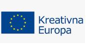 Otvoreni natječaji iz Programa Kreativna Europa 2021. – 2027.