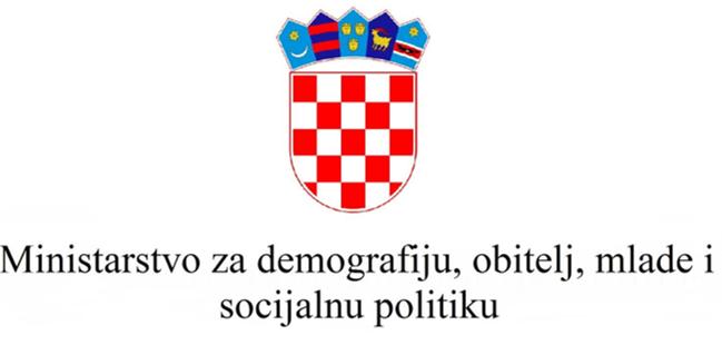 Razvoj i širenje mreže izvaninstitucionalnih usluga za hrvatske branitelje i stradalnike Domov.rata