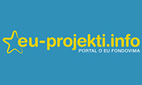 Portal o EU fondovima