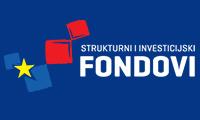 EU natječaj - ULAGANJE U PROIZVODNU TEHNOLOGIJU (potpore 500.000 -1,5 mil.kuna)
