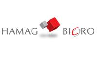 HAMAG-BICRO: Program poticanja ulaganja u vlasnički kapital inovativnih subjekata malog gospodarstva