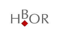 Novi krediti HBOR-a - potpora u korištenju EU fondova