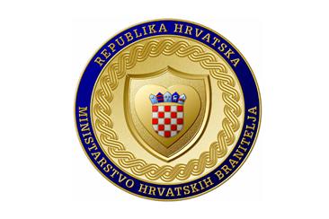 Ministarstvo hrvatskih branitelja objavilo javne pozive za sufinanciranje aktivnosti udruga u 2021.