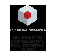 """Otvoreni javni poziv za Program """"Očuvanje i razvoj tradicijskih i umjetničkih obrta"""" za 2019. godinu"""