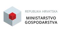 Ministarstvo gospodarstva –MINGO