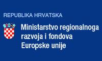 Nacionalni plan oporavka i otpornosti (NPOO) - novih 6,3 mil. € za Hrvatsku