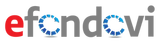 WWW vaučeri za MSP-ove - 15.000 do 100.000 kuna za web stranice uz 70 - 85% potpore