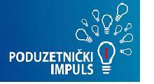 Bespovratna sredstva za poduzetnike - PODUZETNIČKI IMPULS za 2015.G.