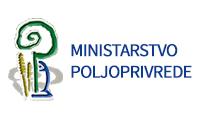 Ministarstvo poljoprivrede – MPS