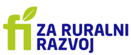 APPRRR - otvoreni natječaji za ruralni razvoj - lipanj 2020.g.