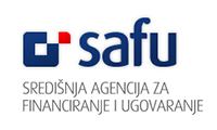 Središnja agencija za financiranje i ugovaranje – SAFU