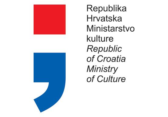 Čitanjem do uključivog društva - otvoren natječaj Ministarstva kulture